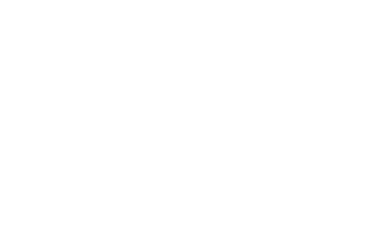 OnlyPure™